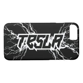 Tesla Capa iPhone 8/ 7