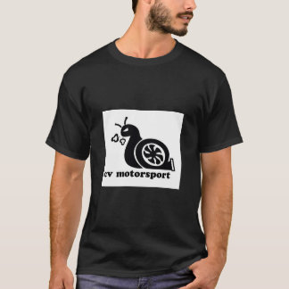 test2 camiseta