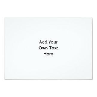 Teste padrão abstrato em Brown e em cinza Convite