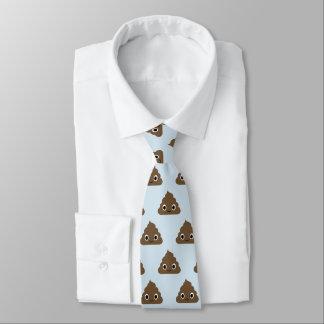 Teste padrão bonito do tombadilho - pilhas gravata