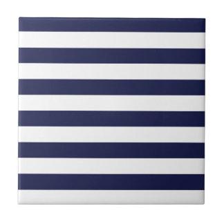 Teste padrão branco azul Venetian de gama alta da Azulejos De Cerâmica