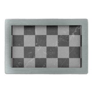 Teste padrão da xadrez