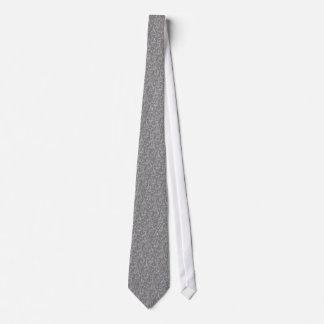 Teste padrão de mármore da textura do molde gravata