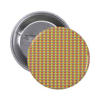 Teste padrão do diamante de KOOLshades: Energia cu Boton