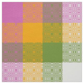 Teste padrão do tecido, xadrez, tecida, tecido