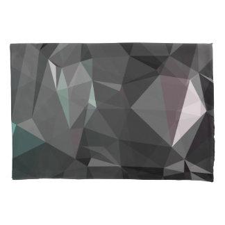 Teste padrão geométrico abstrato moderno -