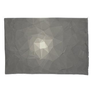 Teste padrão geométrico abstrato moderno - vela da