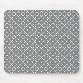 Teste padrão original Mousepad