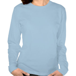 Texto branco 3 t-shirts