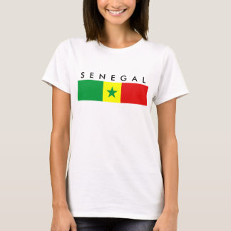 texto do símbolo da nação da bandeira de país de camiseta