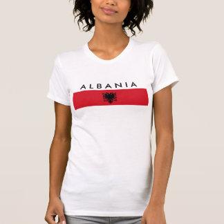texto longo do nome do símbolo da nação da camiseta