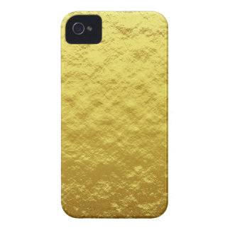 textura #7 capinhas iPhone 4