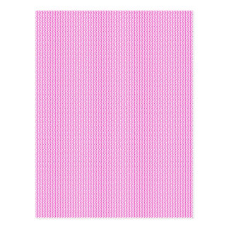 Textura cor-de-rosa cartão postal