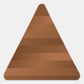 Textura de madeira adesivos