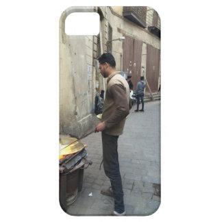 thumb_IMG_8091_1024 Capa Barely There Para iPhone 5