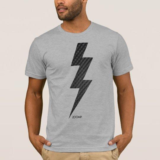 Thunder Zoomp Camiseta