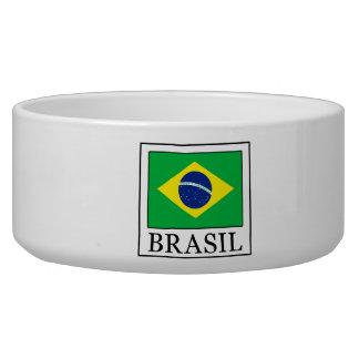 Tigela Brasil