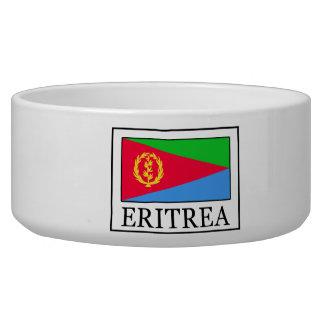 Tigela Eritrea