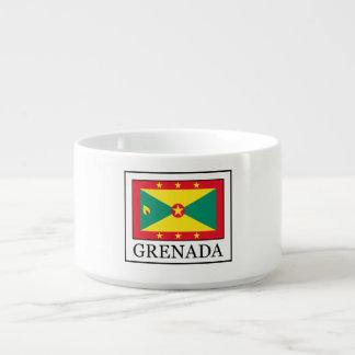 Tigela Grenada