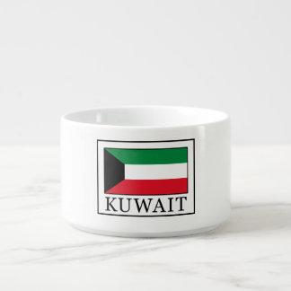 Tigela Kuwait