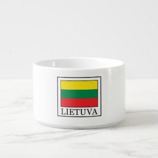 Tigela Lietuva