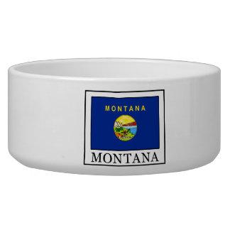 Tigela Montana