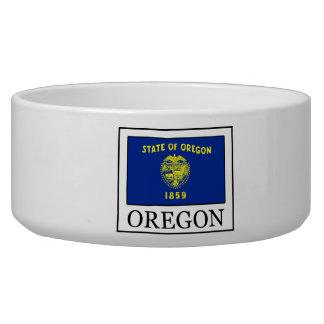 Tigela Oregon