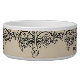 Tigela Vintage-Diva-Classic_Cream