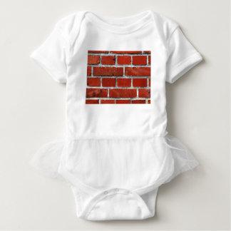 Tijolos Body Para Bebê