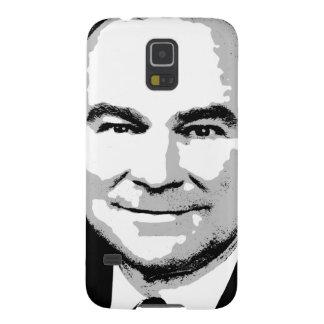 Tim Kaine Capas Par Galaxy S5