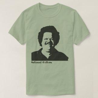 Tim Maia - Rational Culture. Camiseta