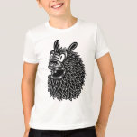 Tio Mildred T-shirts