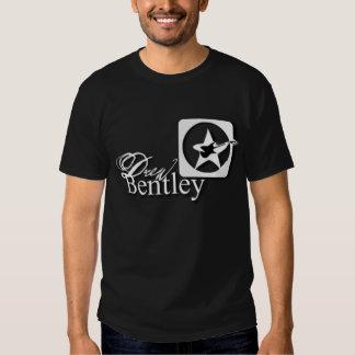 Tirou Bentley Tshirts