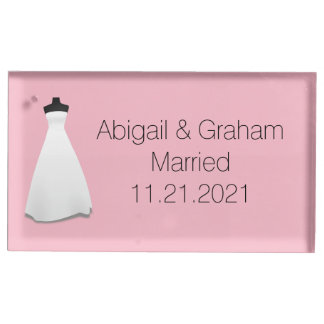 Titular do cartão Wedding da mesa Suportes Para Cartoes De Mesa
