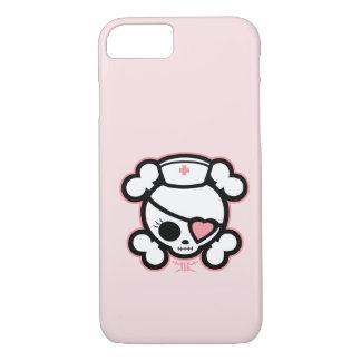 TLC de Molly Capa iPhone 7