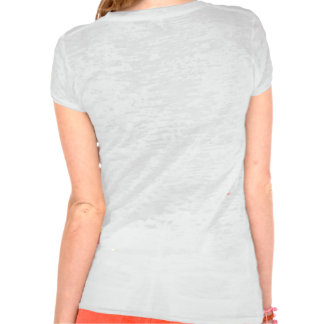 TNT, filmes Camiseta