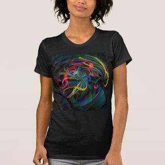 TNT para o cérebro Camiseta