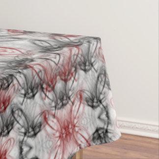 Toalha De Mesa Abstrato 5