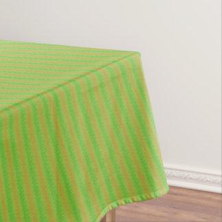 Toalha De Mesa Auxílio do limo