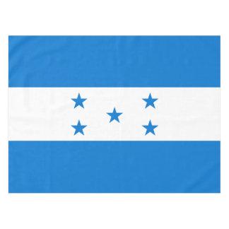 Toalha De Mesa Bandeira de Honduras
