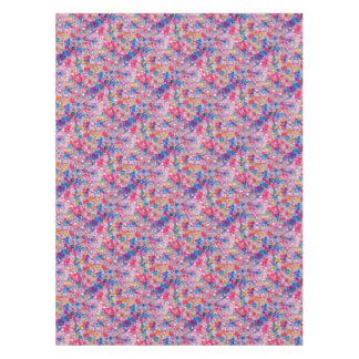 Toalha De Mesa bolas da água do colore