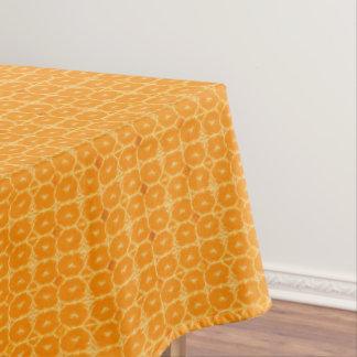 Toalha De Mesa Comprar alaranjado do Tablecloth Decor#27-a do