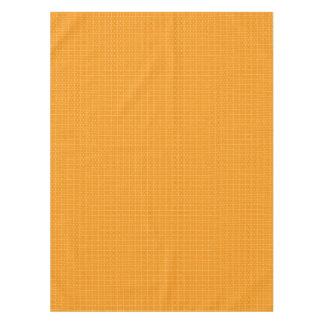 Toalha De Mesa Comprar alaranjado do Tablecloth Decor#27-c do
