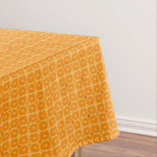 Toalha De Mesa Comprar alaranjado dos Tablecloths Decor#27-b do