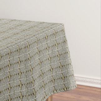 Toalha De Mesa Ganhe o Tablecloth do Tablecloth Texture#13-a do