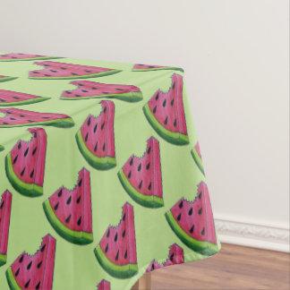 Toalha De Mesa Impressão cor-de-rosa suculento do piquenique do