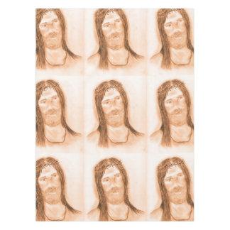 Toalha De Mesa Jesus na luz