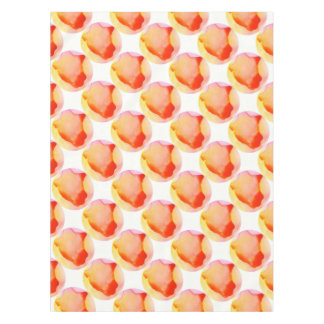 Toalha De Mesa lua 41cropped_originalcolour ajustada