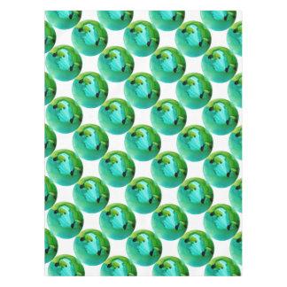 Toalha De Mesa lua 57cropped_originalcolour ajustada