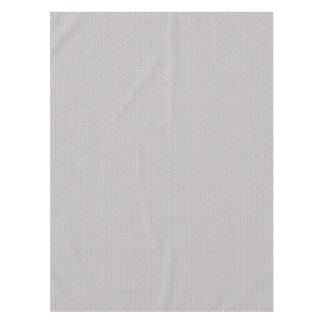 Toalha De Mesa O céu nubla-se a venda do Tablecloth do Tablecloth